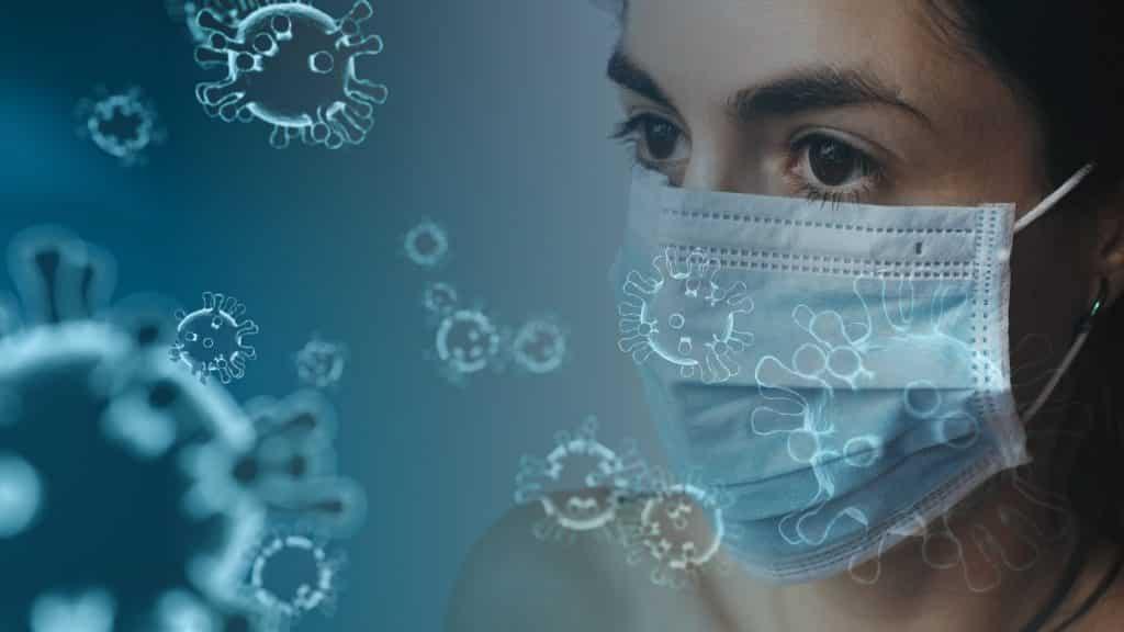 Global Pandemic: COVID-19